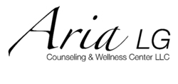 Welcome to ALG Wellness, text today 330-371-0529